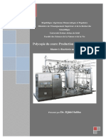 Production_des_metabolites.pdf