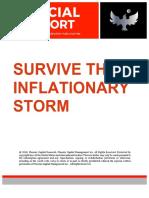 inflationstorm