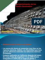 clavos comportamiento.pdf
