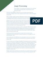 Quantum_Image_Processing.pdf