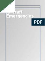 Aircraft Emergencies