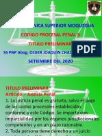 TITULO-PRELIMINAR-DERECHO-PROCESAL-PENAL__75__0.pptx