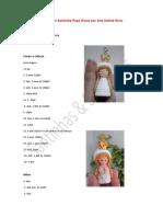 Niño Jesús para Virgen.pdf