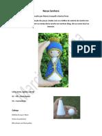 Virgen María.pdf