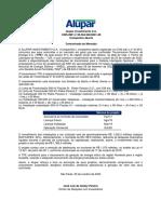 021490000101011.pdf