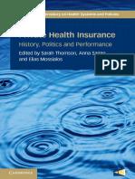 private-health-insurance.pdf