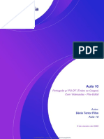curso-124092-aula-10-v1.pdf