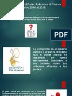 DIAPOSM EXPO INVESTIGACION.pptx