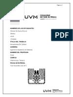 herramientas de la calidad CAFETERIA.docx