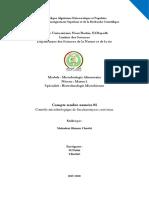 Compte rendue (1).pdf