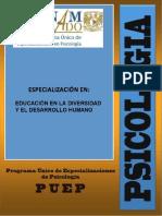 Educ_en_la_Diversidad_y_el_Desarr_Humano