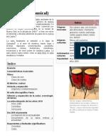 Salsa_(género_musical)
