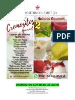 CREMOSITOS 2.pdf
