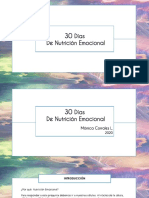 30 dias de nutricion emocional.pdf