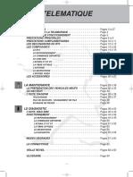 citroen audio.pdf