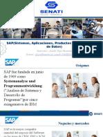 Introduccion SAP.pptx