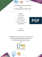 Etapa 3 - comparacion de enfoques culturales y analisis conceptual_551072_15.docx