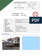 REPORTE_INSP_ENEL_28174