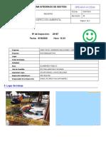 REPORTE_INSP_ENEL_28167 (2)