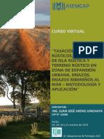 SEPARATA_PREDIOS RÚSTICOS Y ERIAZOS_ASEMCAP_OCT 2020(1).pdf