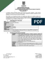 convocatoria_provision_instructores_seg_vial_dac_sdm_29oct2019_tecnicos