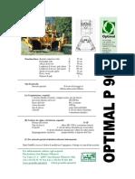 p900.pdf