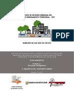33302_producto-21_ii_diagnostico_componente-urbano (1) - copia.pdf