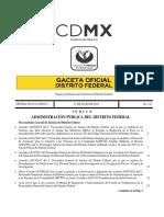 ACUERDO REDUCCION DE PENAS DE PRISION EN CASO DE PROCEDIMIENTO ABREVIADO CIUDAD DE MÉXICO.pdf