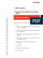 chapitre0_info technique.pdf