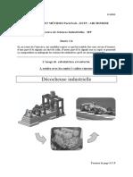sec-e3a-2011-si-MP.pdf