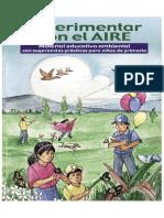 Experimentar con el Aire.pdf