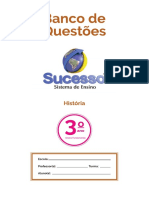 SSE_BQ_Historia_3A_SR (1).pdf