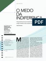 Rev FAPESP_295-2020_Artigos-Sem-Citacao_p66
