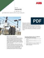 Preventive maintenance kit.pdf