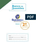 SSE_BQ_Ciencias_2A_SR