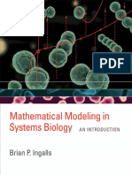 Brian P. Ingalls - Mathematical Modeling in Systems Biology_ An Introduction-The MIT Press (2013).pdf