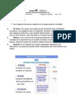 Español sem 4 juan david bayona lopez 603.docx