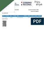 231112-1018864 (1).pdf