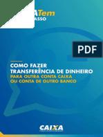cartilha_CAIXATem_transferencia_dinheiro
