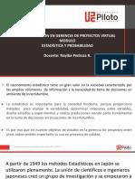 INDUCCION 2020.pdf