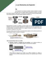 7mo_Semana_6_La_Tornillería_y_Los_Elementos_de_Sujeción_3P-2020 (2).pdf
