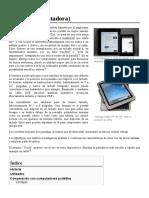 Tableta_(computadora)