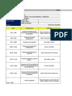 PLAN DE AUDITORIA - CHAVEZ S., LILA A. x1.xlsx