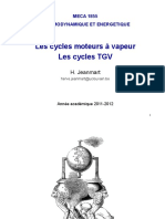 cyclesvapeurs_2011