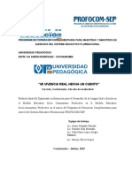 PRODUCTO FINAL DLOE.docx
