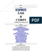 L'EXPERIENCE DE L'ESPRIT, L'AME ET LE CORPS.pdf