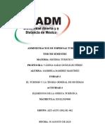 ASTU_U2_A2_GARMA.docx