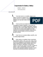 Riesgos Ocupacionales En Estética y Belleza - Actividad 1 - Evidencia 2.docx