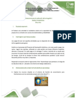 docdownloader.com-pdf-entregable-n-1-analisis-probabilistico-dd_e53fd4eaa4a2195ce648de2ef05b611f