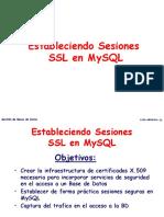 GBD_ACCESO_SSL